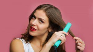 La mejor selección de rizar el pelo corto con plancha para comprar por Internet – Los 20 preferidos