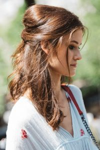 La mejor recopilación de acondicionador para cabello graso mujer para comprar online – Los 30 más solicitado