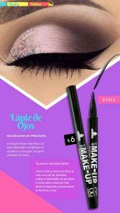 Listado de kit de maquillaje nombres para comprar online – Los 30 más solicitado