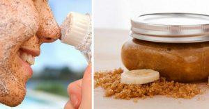 La mejor recopilación de crema exfoliante corporal casera para comprar en Internet – Los Treinta favoritos
