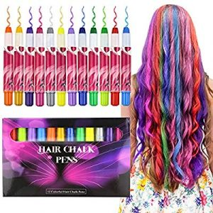 Catálogo de tinte de cabello temporal para comprar online – El TOP 30