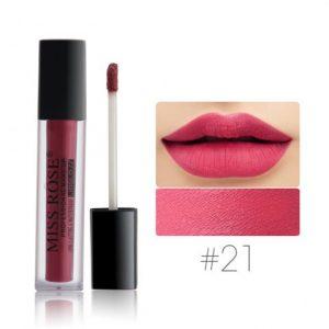 La mejor selección de Pintalabios Lasting Hidratante maquillaje cosmeticos para comprar Online – Los 30 mejores