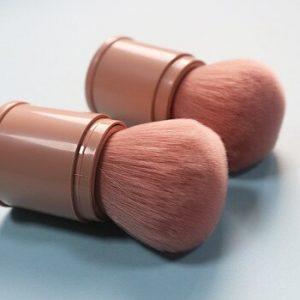 La mejor recopilación de Brochas maquillaje marmolado sombra pinceles para comprar en Internet – Los mejores