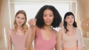 La mejor recopilación de base de maquillaje phyto teint ultra para comprar en Internet – Los favoritos