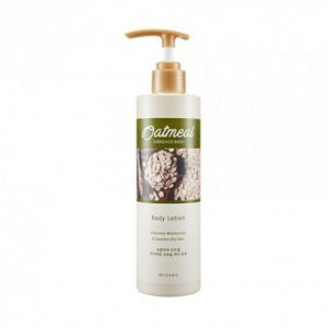 La mejor recopilación de mellor & russell midnight jasmine body locion corporal 750 ml para comprar On-line