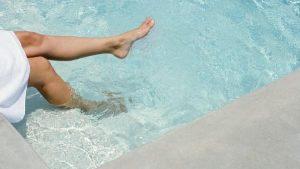 El mejor listado de hidratar pies para comprar on-line – Los mejores