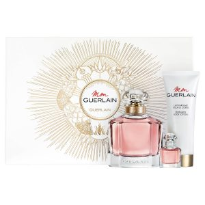 Listado de mon guerlain edp-body lotion para comprar on-line – El TOP 20