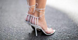 Lista de crema para aliviar el dolor de pies para comprar online – El TOP 20