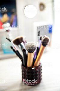 Lista de brochas maquillaje belleza cuidado personal para comprar online