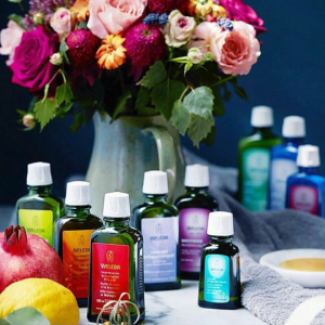 Lista de aceite corporal mancha ropa para comprar on-line – Los más vendidos