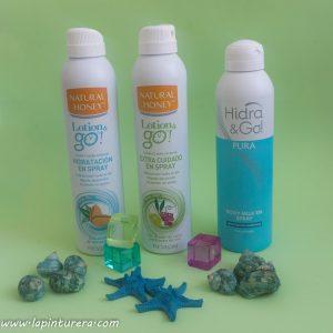 Opiniones y reviews de crema corporal hidratante lociones corporales hidratantes para comprar on-line – Los Treinta más vendidos