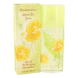 Ya puedes comprar los citrus pomelo eau de toilette – Los más vendidos