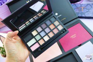 kit de maquillaje deliplus que puedes comprar en Internet