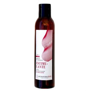 Catálogo de aceite corporal sys para comprar online