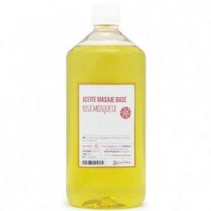 Lista de aceite para masaje corporal para comprar Online – Los preferidos por los clientes