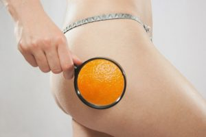 Catálogo de eliminar piel de naranja para comprar online
