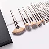 Ya puedes comprar On-line los kit de maquillaje profesional mac original