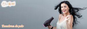 Opiniones y reviews de secadores de pelo karmin para comprar