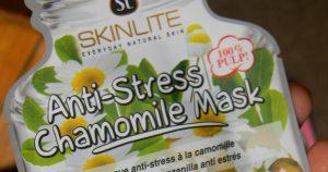La mejor recopilación de crema facial manzanilla caléndula benedictina para comprar por Internet