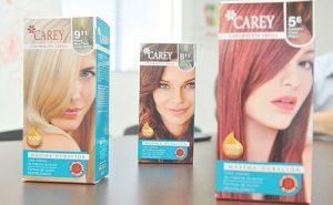 Reviews de tinte de pelo marca para comprar por Internet – Los 30 favoritos