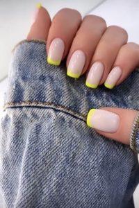 El mejor listado de uñas de gel santander para comprar on-line – Los 20 favoritos