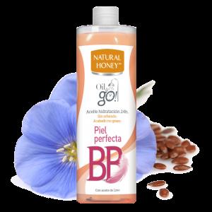 Reviews de aceite hidratante corporal ducha para comprar en Internet – Los preferidos