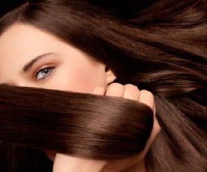 Opiniones y reviews de mascarillas caseras para el cabello largo para comprar on-line – Los 30 más vendidos