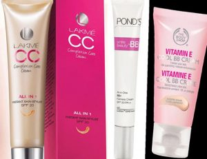 Reviews de skin best cc cream para comprar Online – El Top 30