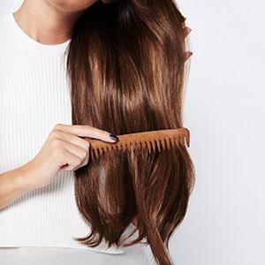 Catálogo de el pelo para comprar online