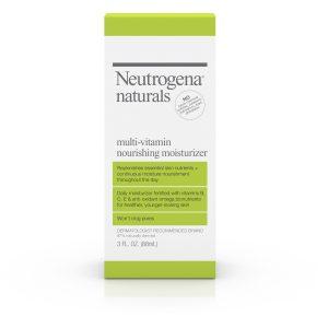 Selección de crema facial hidratante nutritivo negro para comprar por Internet – Los más vendidos