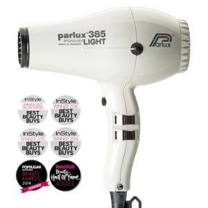 Reviews de parlux secadores de pelo para comprar Online