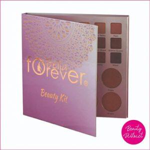 La mejor recopilación de kit de maquillaje de forever para comprar en Internet – Los más vendidos