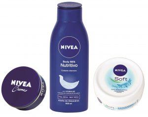 Selección de crema corporal bonte para comprar Online
