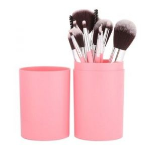 Lista de brochas maquillaje pincel labios cosmético para comprar online – El TOP 30