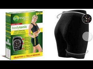 La mejor recopilación de reafirmante garnier bodytonic para comprar Online