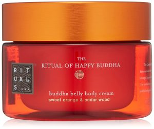exfoliante corporal de the ritual of happy buddha disponibles para comprar online