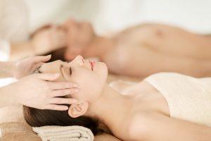 Listado de beneficios peeling corporal para comprar Online