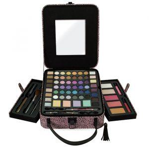 Recopilación de kit de maquillaje deborah milano para comprar por Internet – Los más vendidos