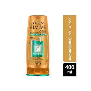 La mejor lista de acondicionador de cabello definicion para comprar On-line – Los más solicitados