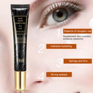 La mejor selección de crema hidratante antiarrugas caviar negro para comprar online – Los preferidos