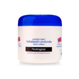 Opiniones y reviews de neutrogena crema corporal para comprar on-line – Los más vendidos