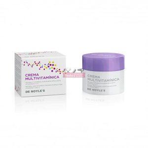 Opiniones y reviews de crema facial multivitamínica hialurónico vitamina para comprar on-line – Los preferidos