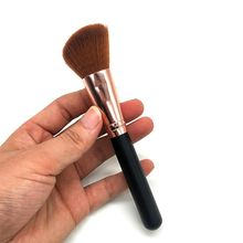 Ya puedes comprar online los Brochas maquillaje Sannysis colorful facial – Los preferidos