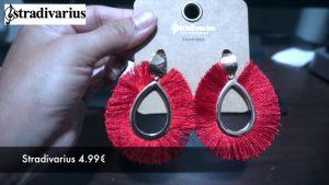 Recopilación de accesorios stradivarius para comprar on-line – Los más vendidos