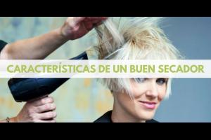 Selección de mejores marcas de secadores de pelo profesionales para comprar on-line – Los Treinta más vendidos
