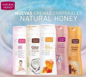 Lista de crema corporal revlon para comprar on-line – Los más vendidos