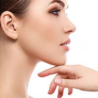 Catálogo para comprar On-line depilacion de patillas en mujer – Favoritos por los clientes