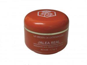 crema hidratante facial leche jalea disponibles para comprar online – Los 20 más vendidos