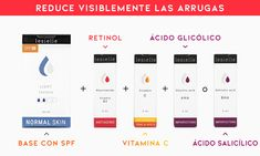 La mejor lista de crema facial refan vitamin antiedad vitaminas para comprar online