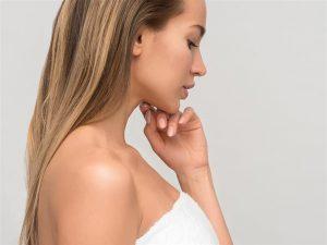 Reviews de aceite corporal los mejores para comprar on-line